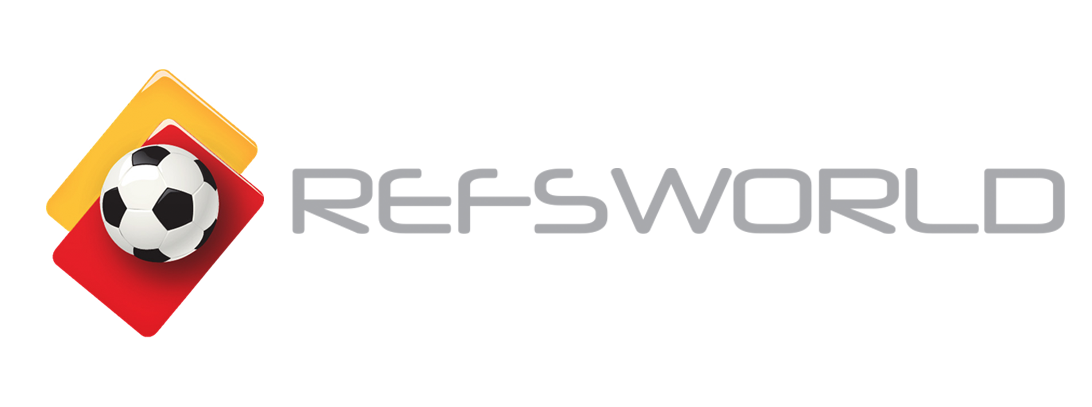 Refsworld